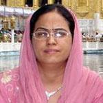 Dr. Poonam Batra