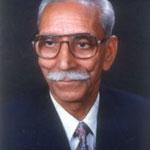 Dr. SK Mamgain