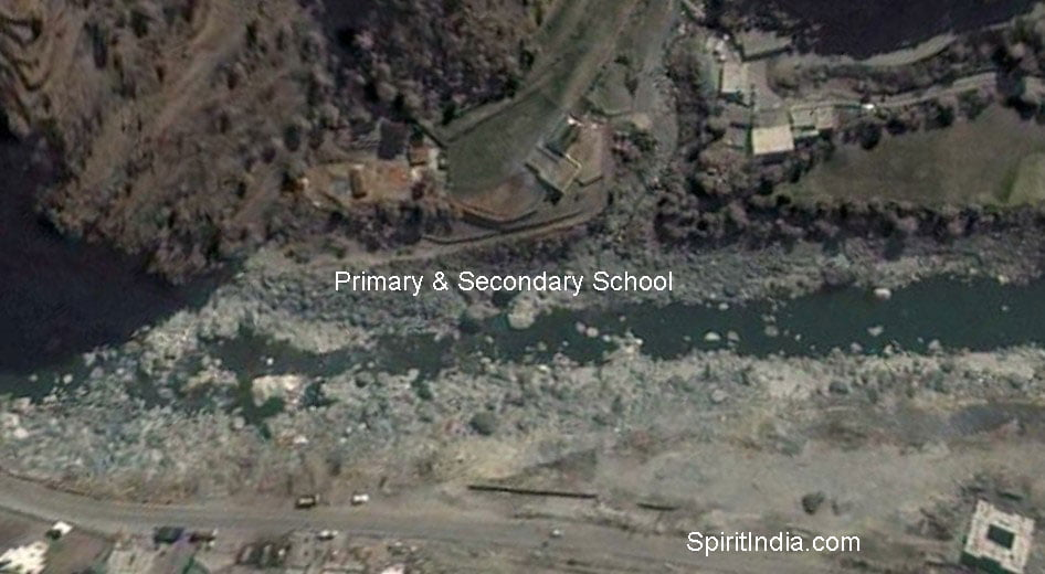 Himachal-School-accident-site-spirit-india
