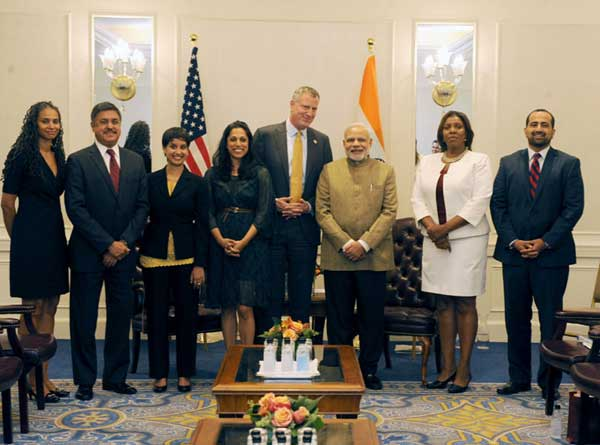 modi-blassio-new-york-spirit-india