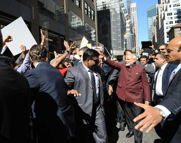 modi-new-york-spirit-india