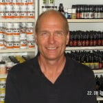 Scott-Wener-USA-homeopathic