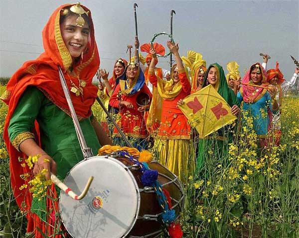 basant-panchami-spirit-india